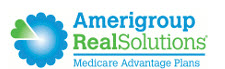 Anthem Amerigroup Medicare Advantage