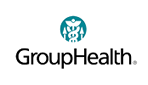 Group Health Quote Button