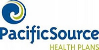 PacificSource Community Health