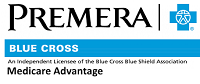 Premera Blue Cross Medicare Advantage